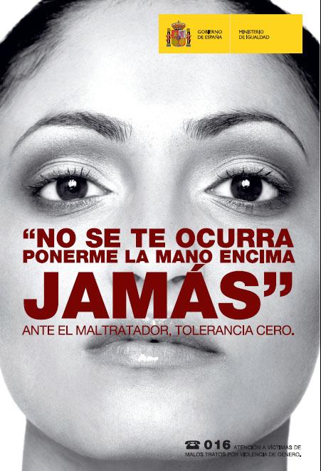 tolreanciacero_mujer