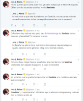 fascistas1