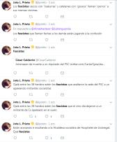 fascistas2