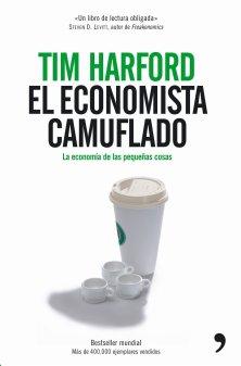 economista camuflado 1