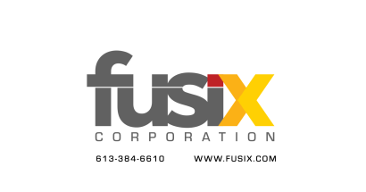 Fusix