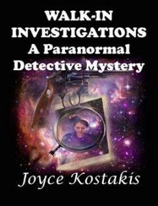 Walk-In Investigations