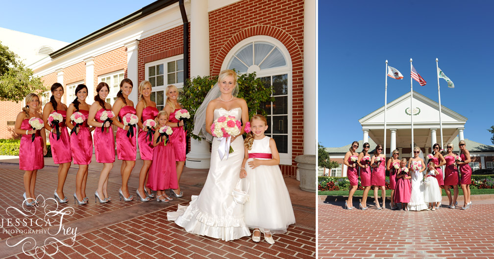 Jalysas Blog We 39d Been To Two Generic Wedding Dress