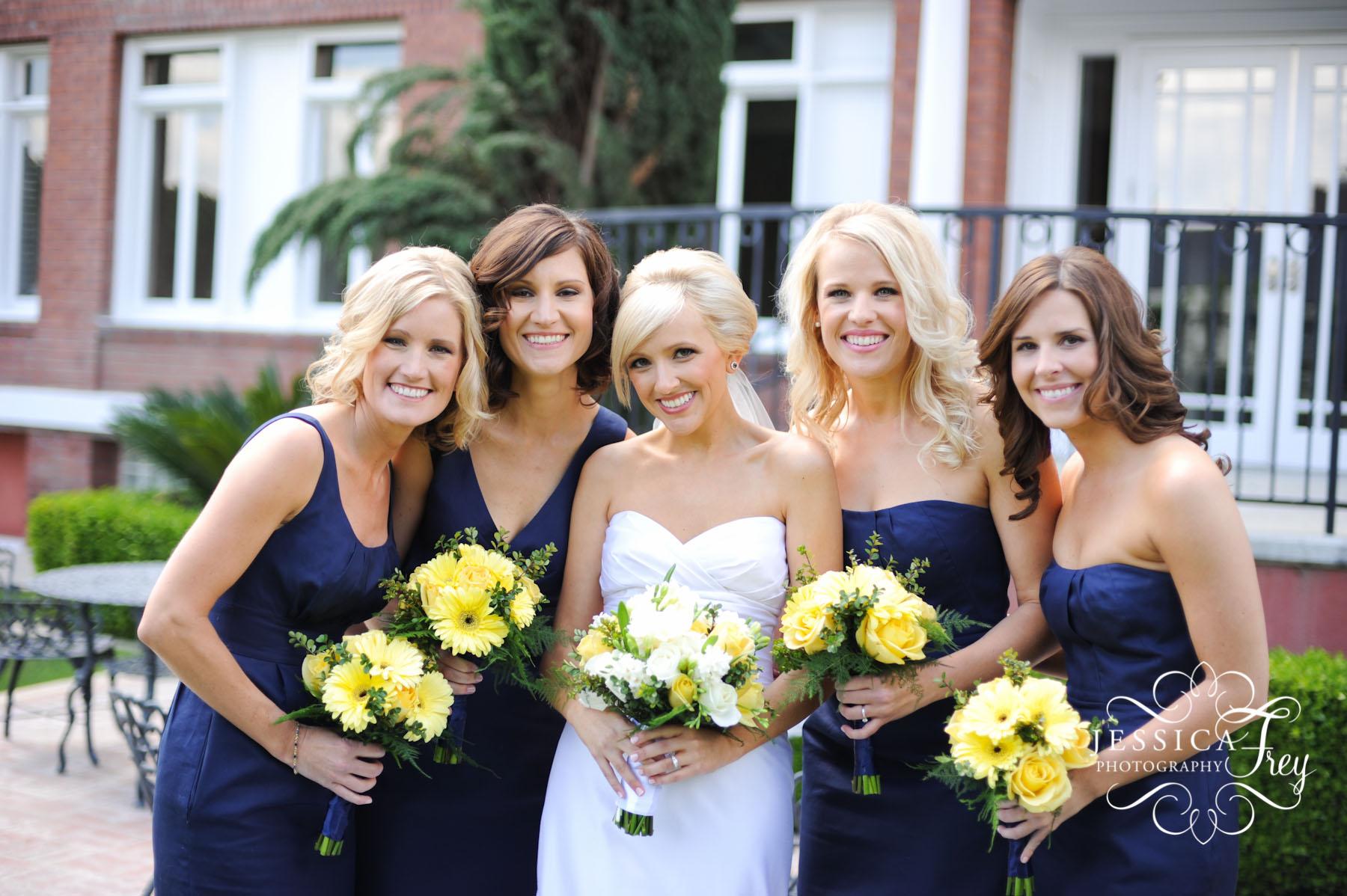 navy_yellow_wedding16