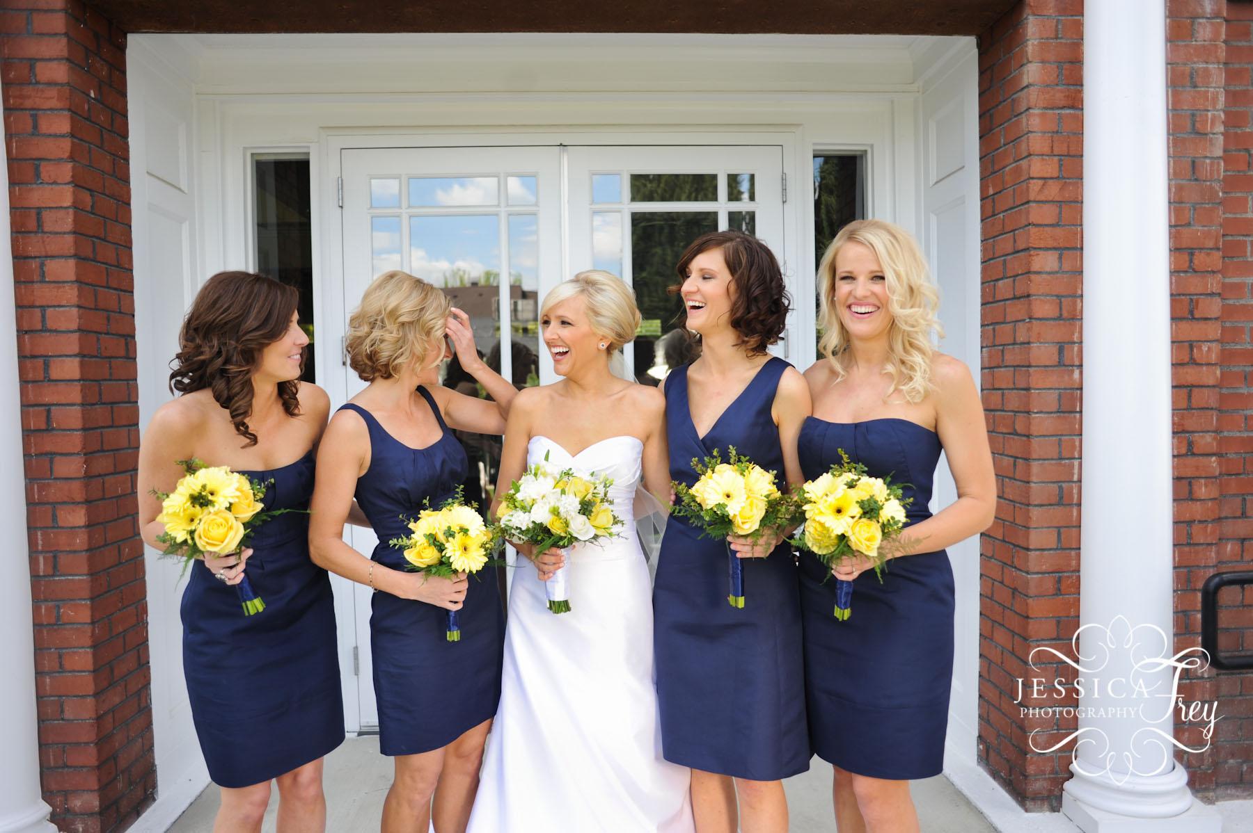 navy_yellow_wedding21