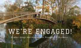 Proposal story