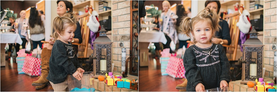 plano tx 1st birthday party session