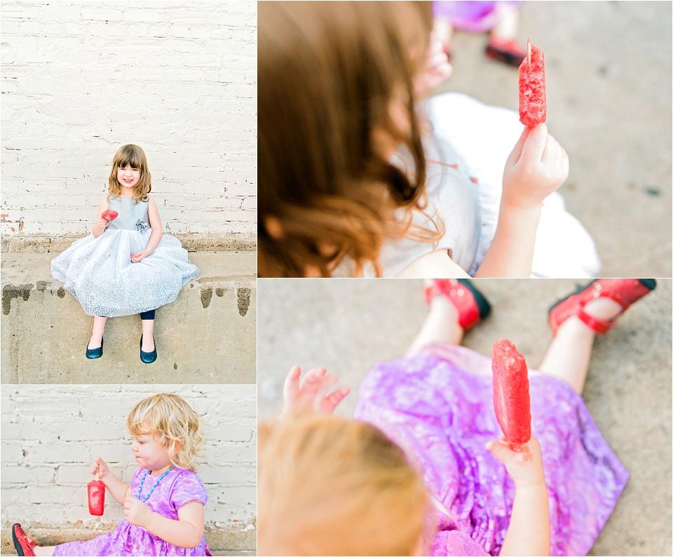 dallastxfineartchildandfamilyportraitphotographer-12
