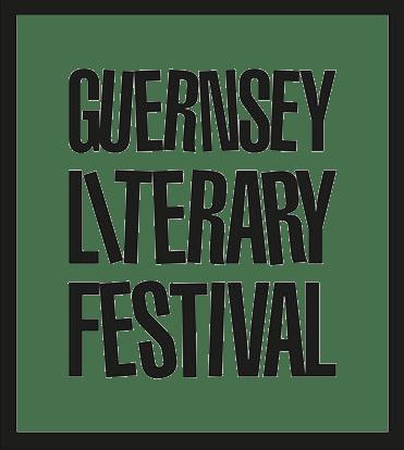 Guernsey Literary Festival logo