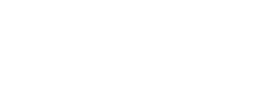 Channel 5 television logo