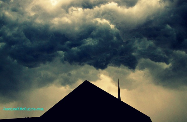 church storm watermarked