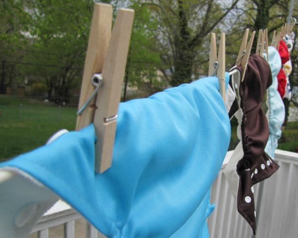 clothesline resized