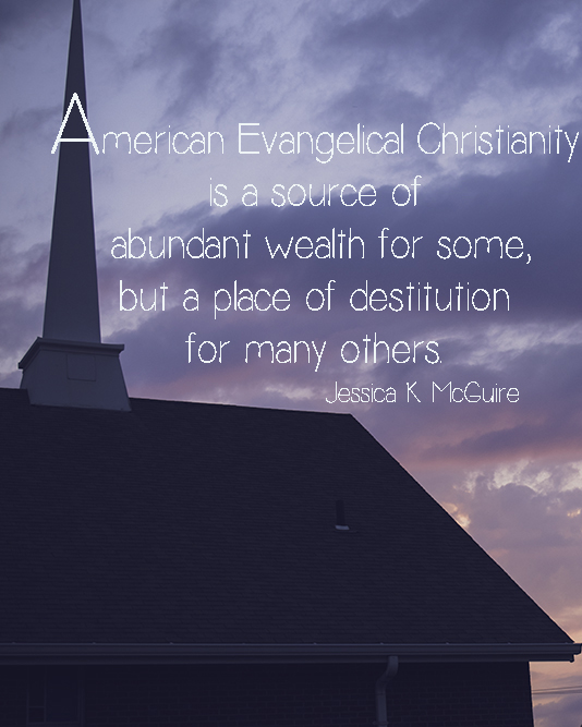 american-evangelical-christianity-wealth-destitution