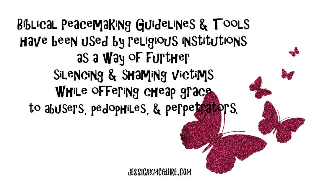 biblical-peacemaking-harms-victims