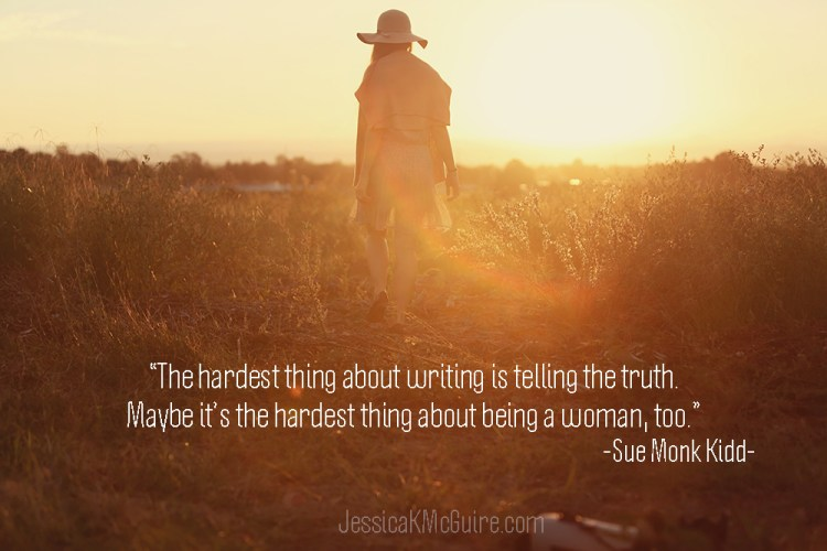 sue-monk-kidd-quote-writing-truth-women-hard