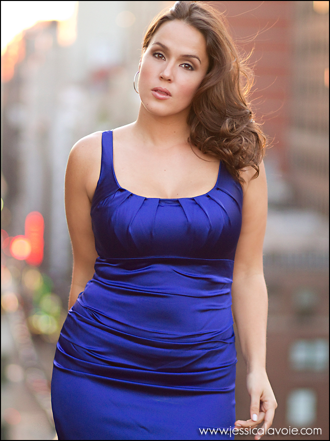 Model Margaret HolmesNYC Fashion Photographer  Jessica Lavoie Photography