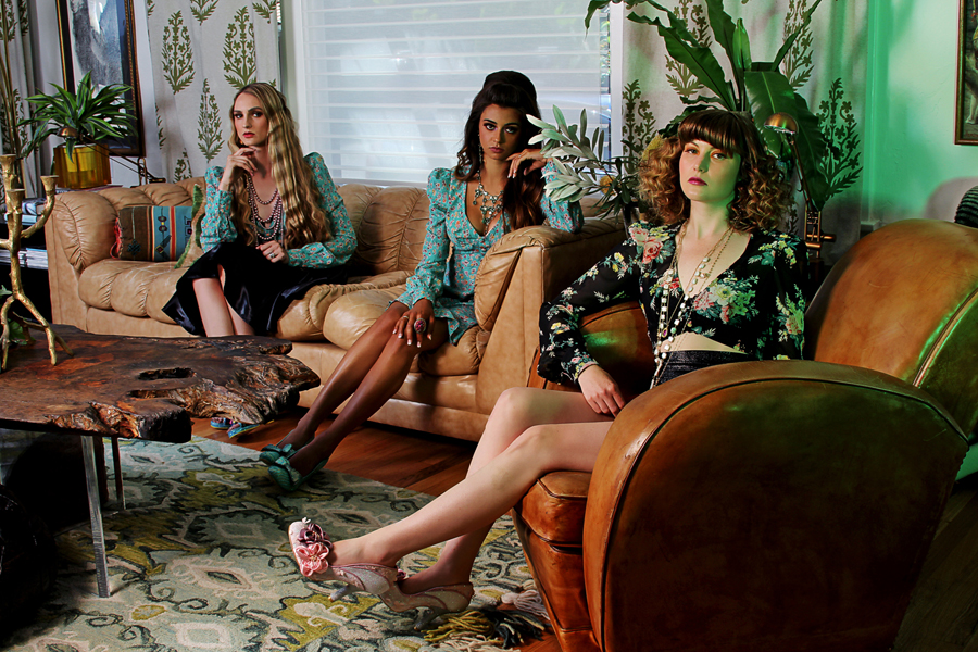 jessica louise collection dollybirds