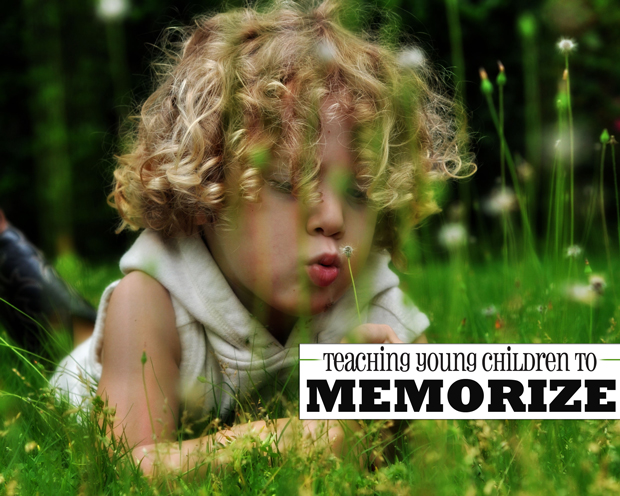 TEACHING-CHILDREN-TO-MEMORIZE