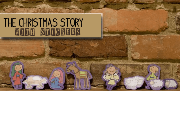 christmas-story-stickers