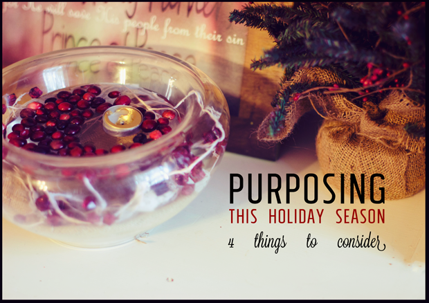 purposing-for-christmas