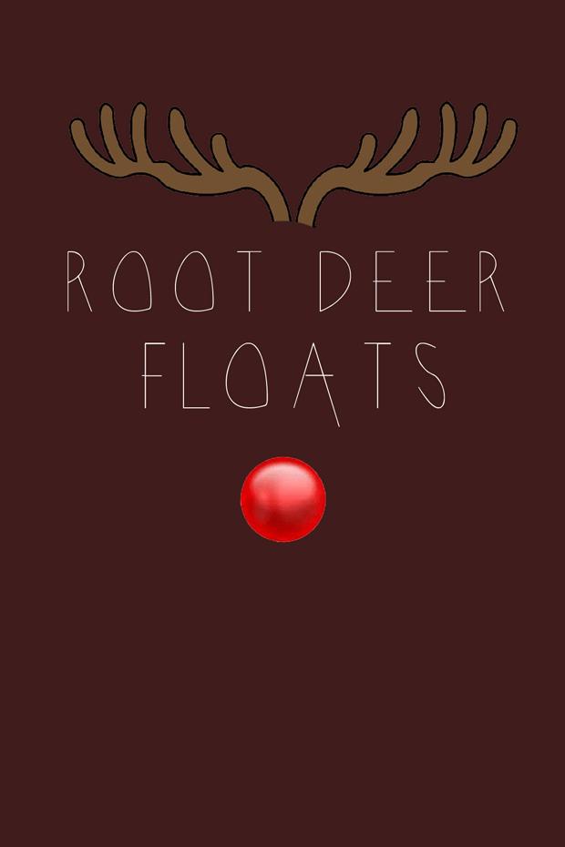 rootdeer-floats-1
