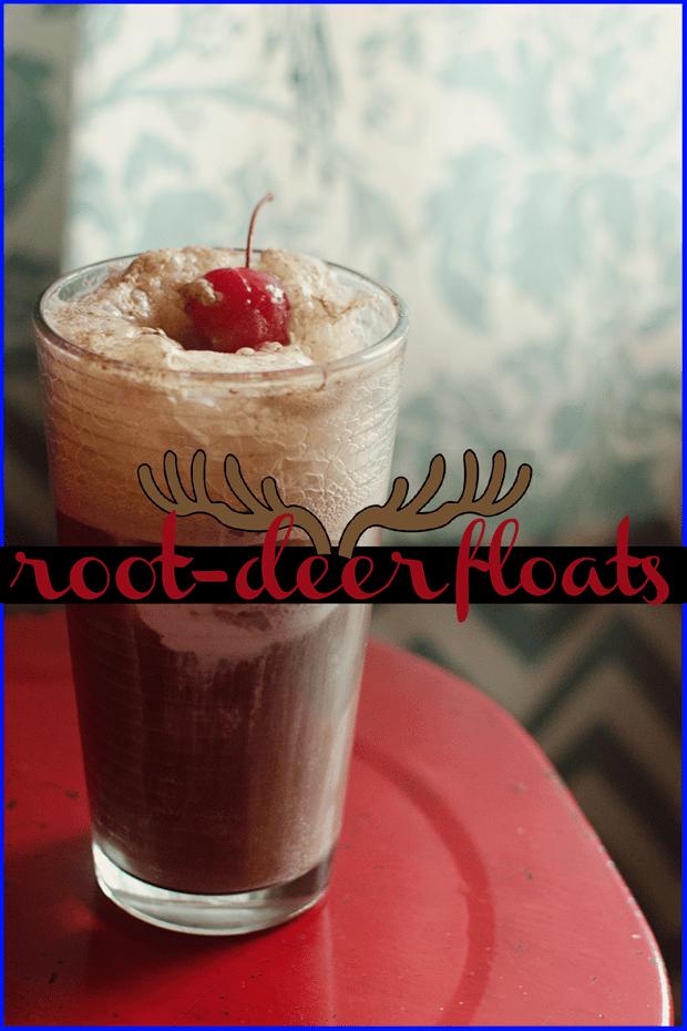 rootdeer-floats-5
