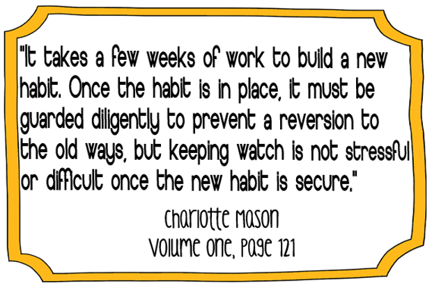 quotes-about-habit-by-charlotte-mason-1