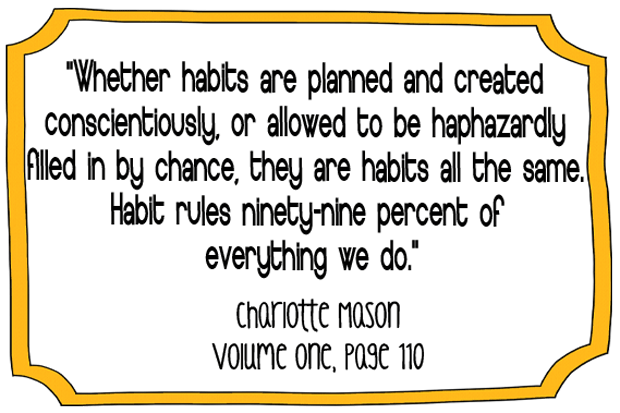 quotes-about-habit