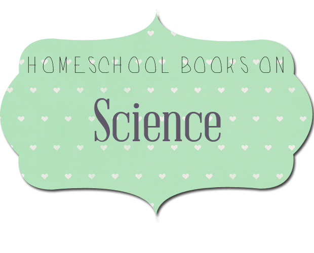 science-with-living-books