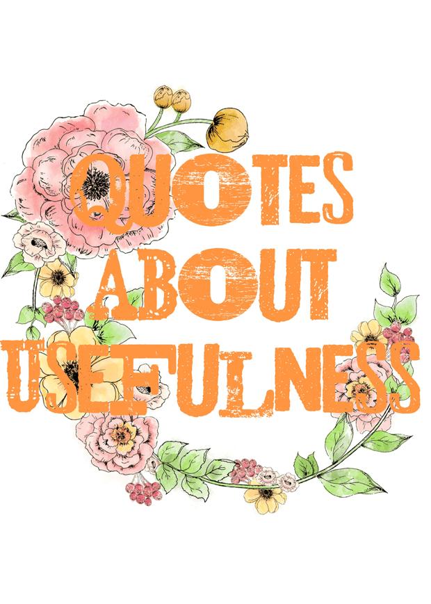 usefulness-2