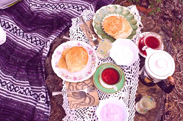 gluten-free-sour-dough-pancakes-3