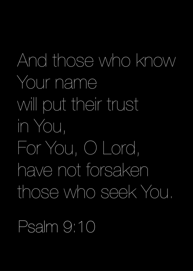 psalm-9-10