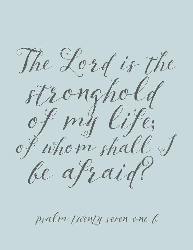 verse-psalm-27