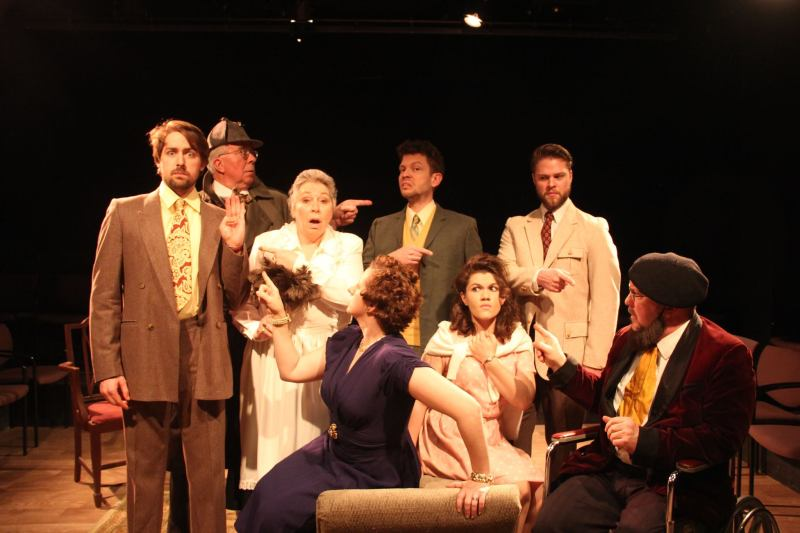 real-inspector hound-3
