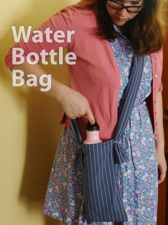 waterbottlebag