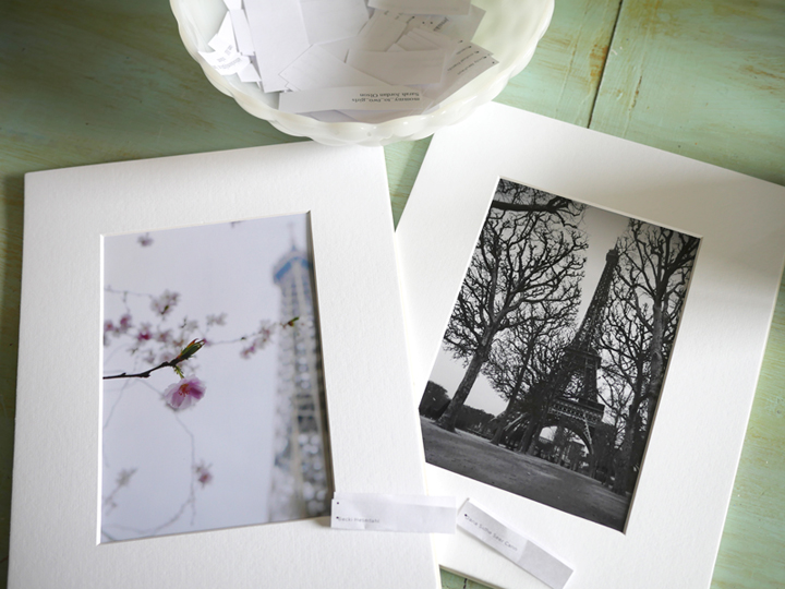 Photography Giveaway, Jessica Ramey