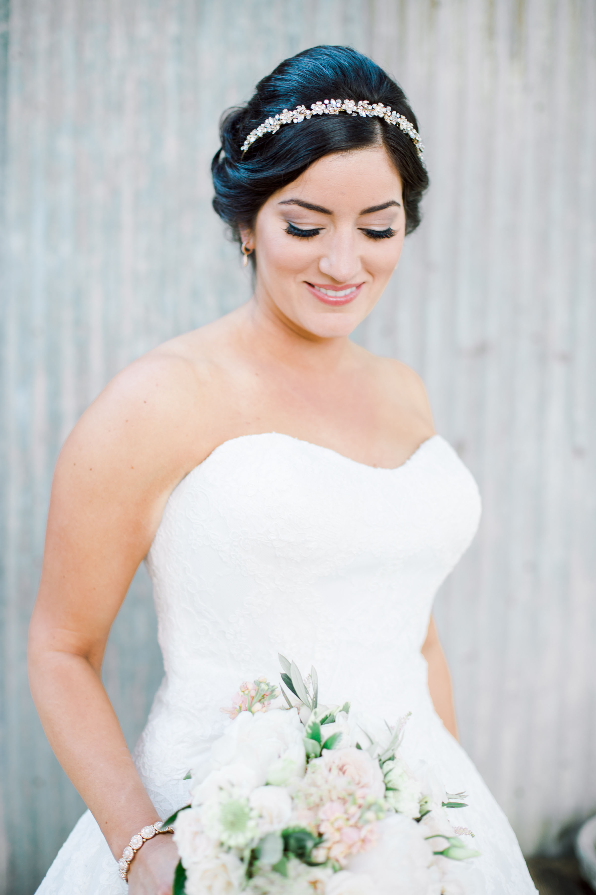wedding makeup austin tx wedding hair and makeup saubhaya makeup 9809