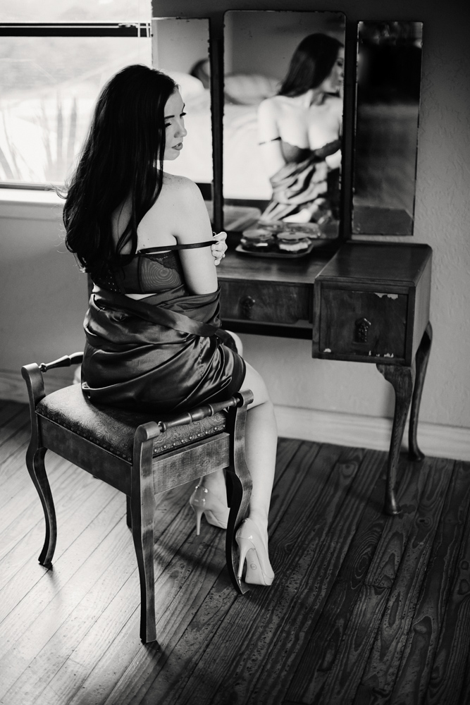99fc7999a8 Blog - Jessica Roop Beauty   Boudoir