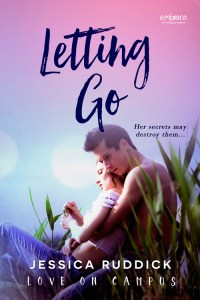LETTING_GO_500x700