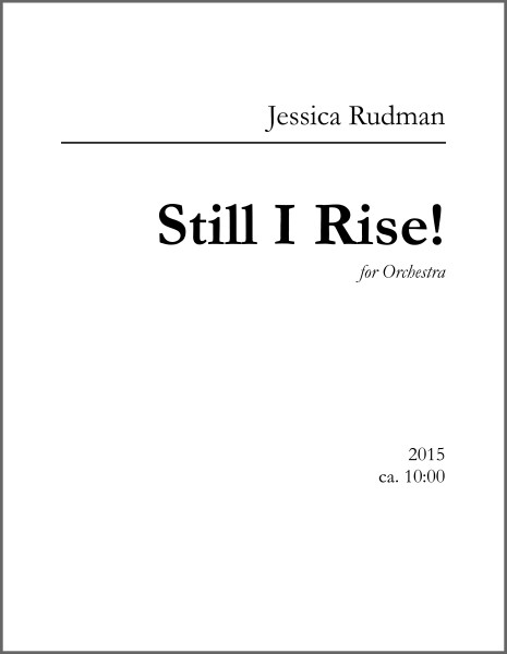 still-i-rise-product-image