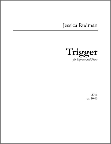 trigger-product-image