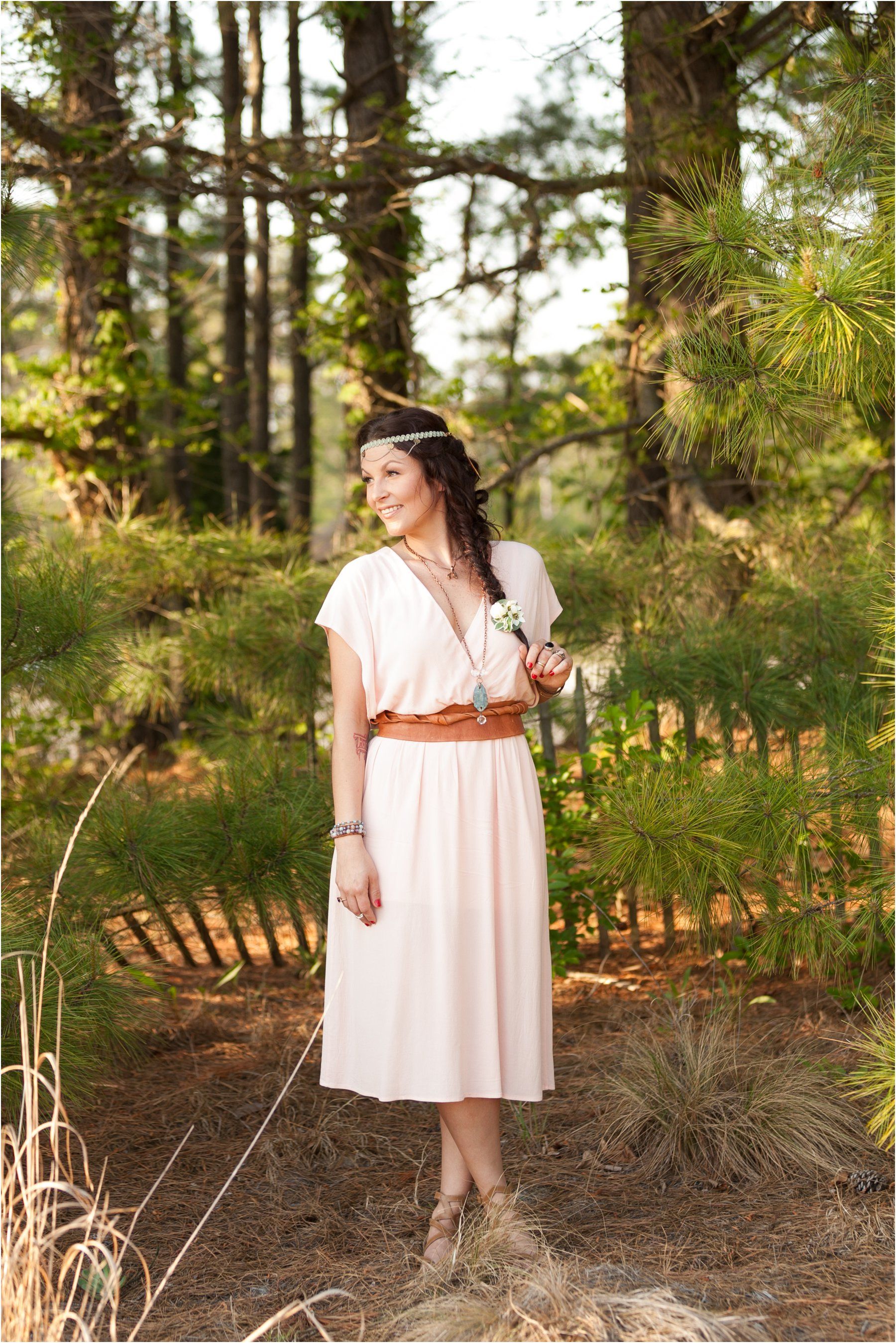 Nofolk_Zoo_engagement_photography_virginia_Jessica_ryan_photography_0164