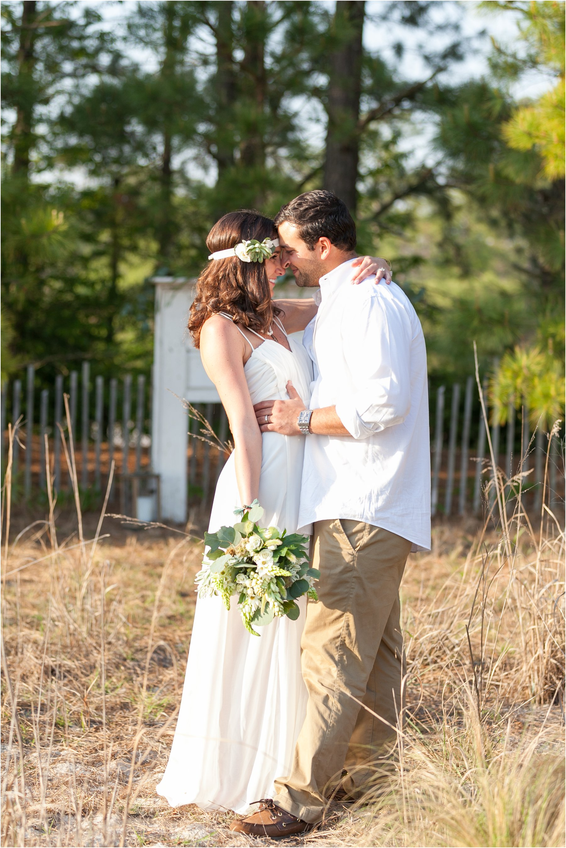 Nofolk_Zoo_engagement_photography_virginia_Jessica_ryan_photography_0167