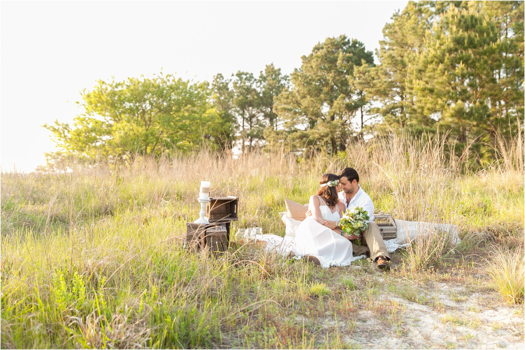 Nofolk_Zoo_engagement_photography_virginia_Jessica_ryan_photography_0179