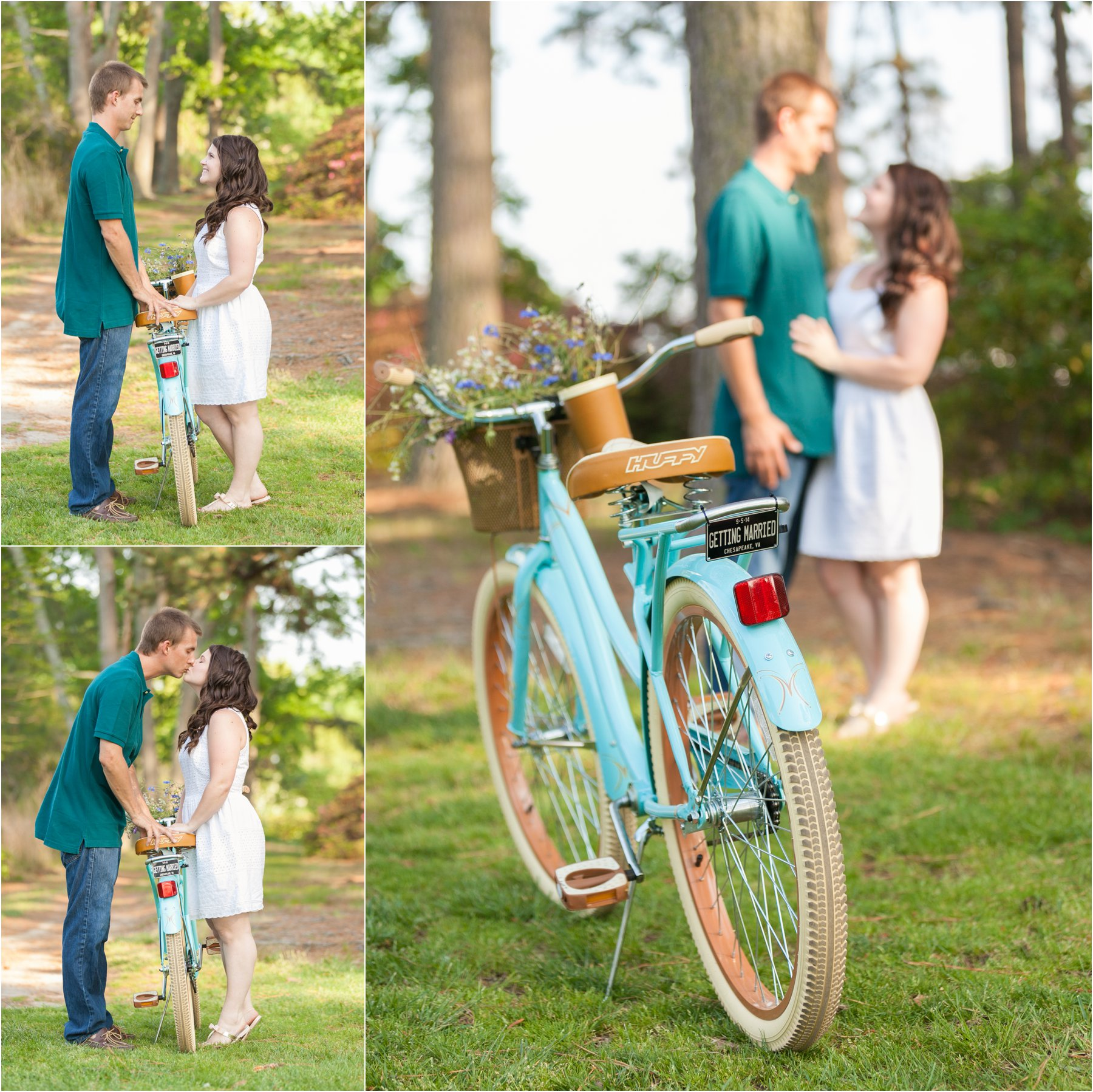engagement_Photography_bike_ride_engagements_Jessica_Ryan_Photography_virginia_virginia_beach_0314