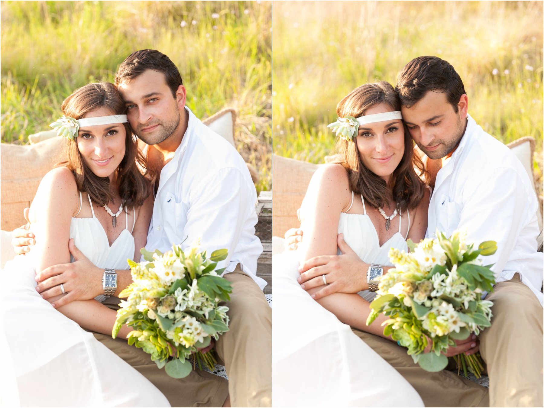 first_landing_wedding_boho_wedding_photography_virginia_Jessica_ryan_photography_0194
