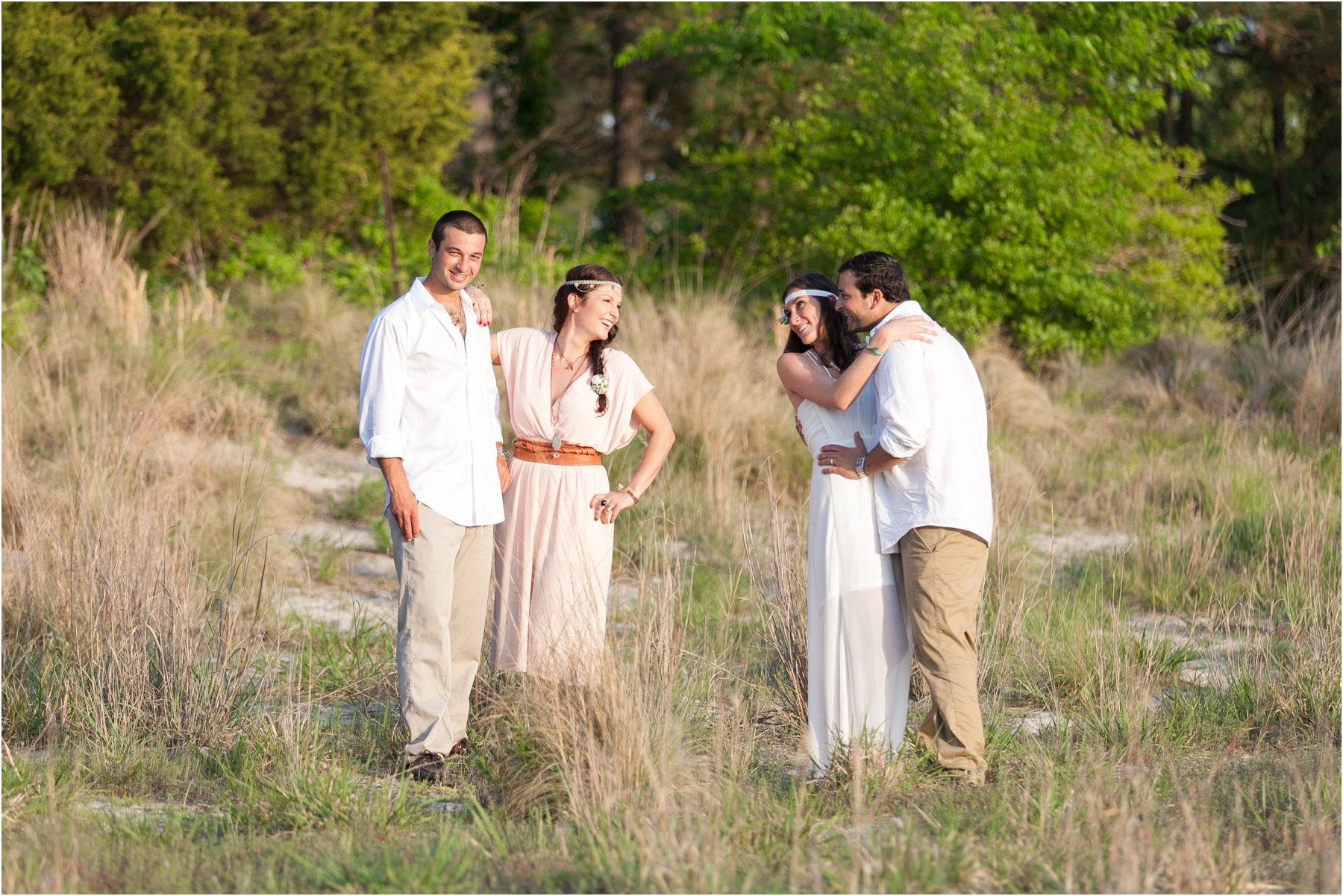 first_landing_wedding_boho_wedding_photography_virginia_Jessica_ryan_photography_0198