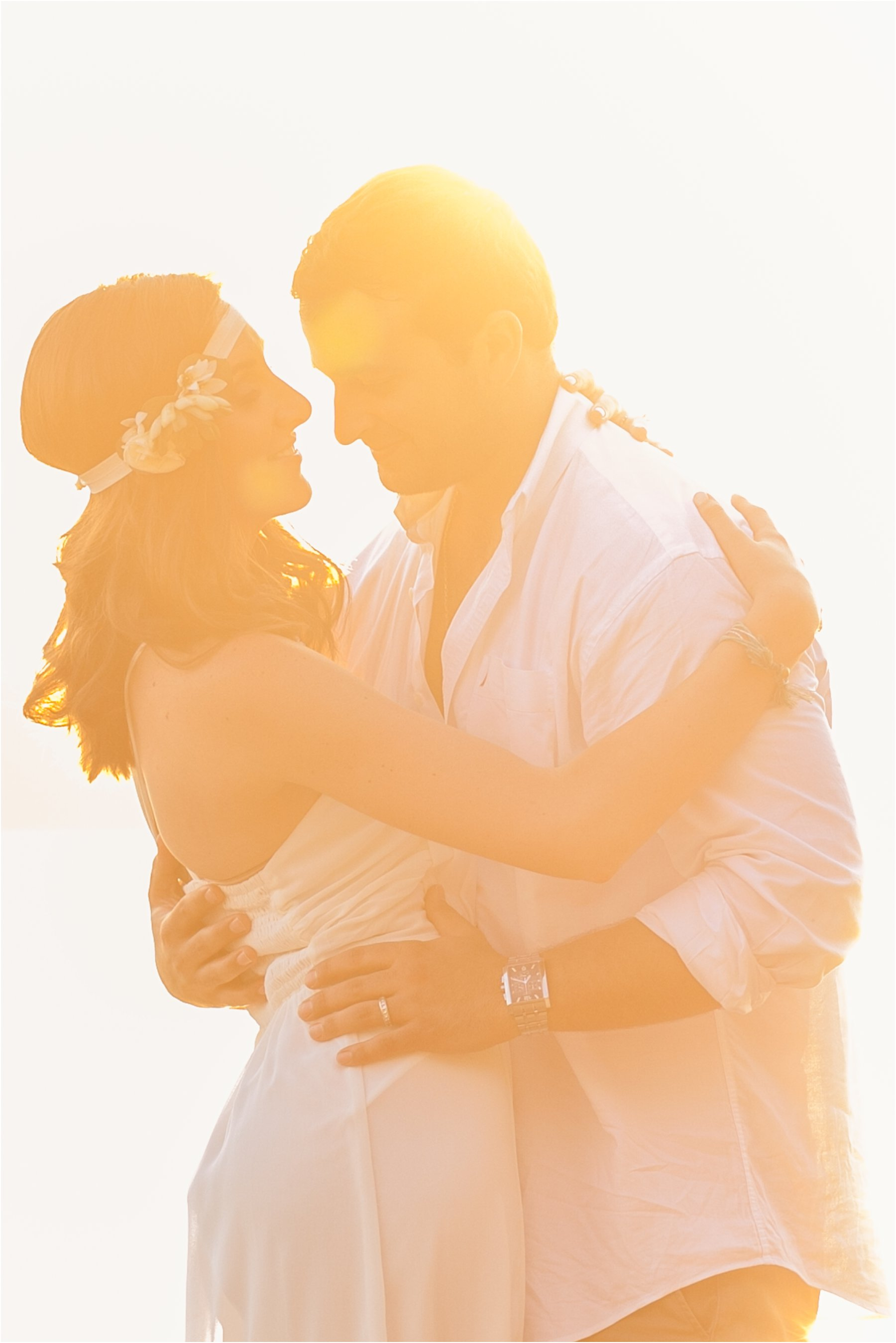 first_landing_wedding_boho_wedding_photography_virginia_Jessica_ryan_photography_0211
