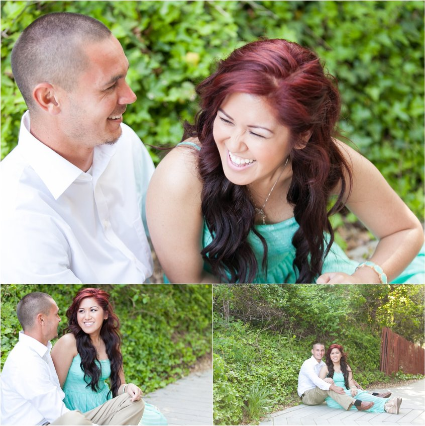 jessica_ryan_photography_pumpkin_patch_engagement_portraits_fall_october_engagements_virginia_beach_chesapeake_0338