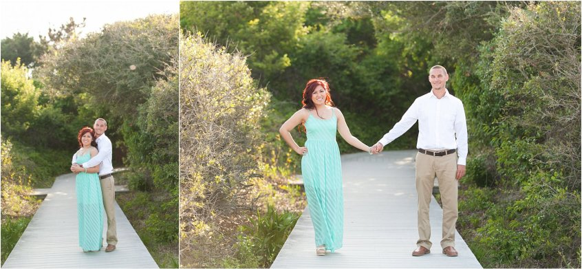 jessica_ryan_photography_pumpkin_patch_engagement_portraits_fall_october_engagements_virginia_beach_chesapeake_0340